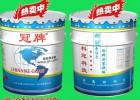 煤气柜涂料油漆专用漆-港欧供应