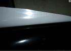 黑白膜PET0.05mm