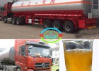 汕头液体聚合氯化铝PAC厂家批发供应
