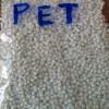 美国杜邦PET授权代理商-中国官网