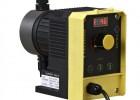电 磁 隔 膜 计 量 泵 厂 家 直 销