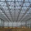 如何鉴定钢结构质量的好坏?万德凯支招