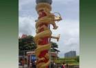 广东东莞优质雕塑厂家供应加工定制酒店雕塑,装修雕塑,环境雕塑