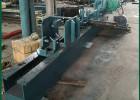濟寧礦用單體液壓支柱拆柱機,工礦CZ2/3型液壓支柱拆柱機