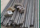 定制矿用管缝锚杆 管缝式锚杆 长度直径可定制