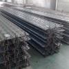 甘肃桁架楼承板-青海楼承板厂家-甘肃桁架楼承板价格