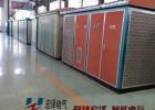 河南箱式变电站厂家推荐宏泽电气按需定制支持货到付款