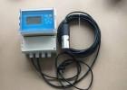投入式浊度仪浊度计浊度传感器浊度变送器
