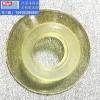 PU聚氨酯弹簧垫,聚氨酯冲床弹簧,聚氨酯弹性体限位块