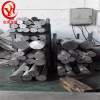 GH4648高温合金棒/板材/管材