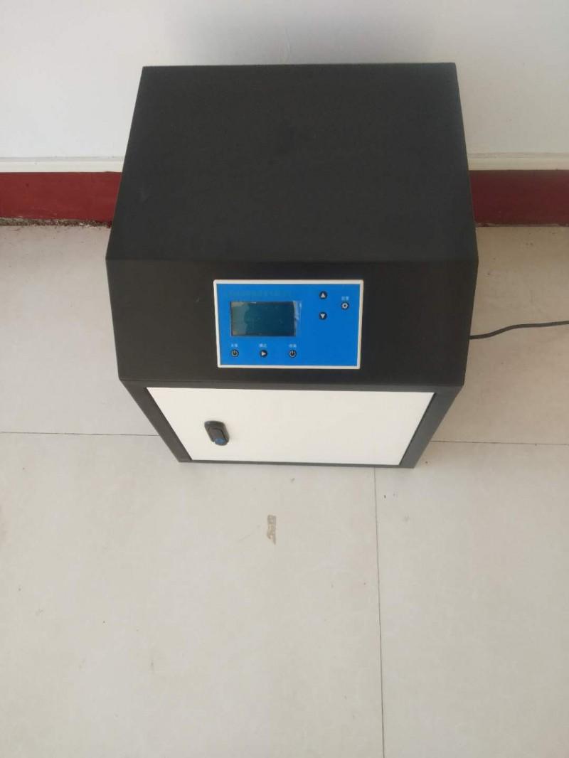 非传染病医院污水处理设备简介