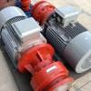 台湾传仕减速机电子样本下载trancyko减速机原装配件