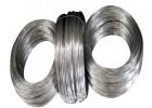 现货直销 国标精密304不锈钢螺丝线 厂家价格