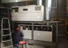 西安锅炉维修-美国烈骑锅炉维修