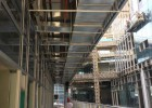 供应广西排烟管道不锈钢风管厨房设备找广西捷亮环保工程有限公司