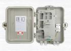 1分32SMC光分路器箱接口類型介紹