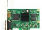 美乐威PRO CAPTURE HDMI采集卡