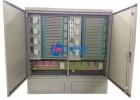 不锈钢光交箱1152芯附图详细分析