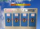 光氧净化器 有机废气处理设备 光氧催化净化器 厂家直销