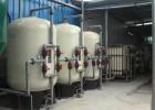 苏州宾馆锅炉用水处理设备,苏州宾馆锅炉专用软化水设备