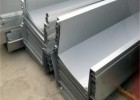 管廊不锈钢接水盒
