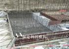 风电基础底座模具模板