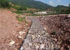 鉛絲籠石價格