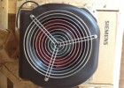 现货热销西门子变频器风扇K1G220-AB73-11