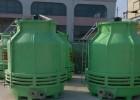 广谱缓蚀阻垢剂L-403陕西大中型办公楼自循环水体系