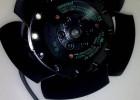 1PH710主軸伺服電機專用風扇 M2D068-BF
