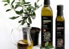 进口希腊橄榄油到天津港详细流程