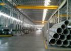 BA級不銹鋼管TP316LBA管