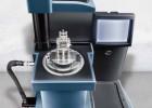 美国TA动态热机械分析仪DMA Q800