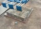 标砖码砖机 码砖机免烧砖