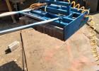 水泥砖码砖机助力型