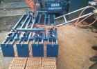 水泥砖码砖机 码砖机吊砖机