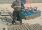 水泥砖码垛机 标砖码砖机厂家