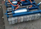 水泥砖夹砖机销售