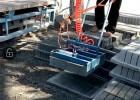 标砖吊砖机 装车机吊砖机