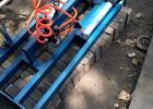 水泥砖码砖机价格 全自动水泥砖吊砖机