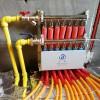 10大品牌_经销商代理地暖管道哪个品牌好?