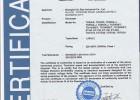 德州CE欧盟认证申请模式CE认证审核要求