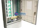 576芯光缆交接箱详细图文介绍
