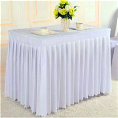 出租桌子 长条桌 洽谈桌 小圆桌 活动桌  折叠桌 餐桌租赁
