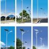 日照,路灯杆,道路照明,厂家定制
