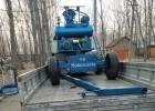 水泥砖码砖机设备厂家