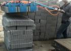 免烧砖夹砖机厂生产