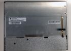 液晶面板TM121TDSG04天马12.1寸1024*768