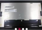 13.3寸友达G133HAN01.0,广色域SRGB,工控