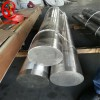 4J32材质 4J32板材 4J32圆棒